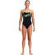 Funkita Strapped In One Piece - Maillot de bain Enfant